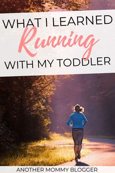 Fitness tips for running with a toddler Parenting Toddlers, Parenting Advice, Run With Me, Baby Hacks, Getting Pregnant, Pregnancy Tips, Breastfeeding, Fitness Tips, First Time