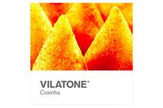 E a Vila Madalena ganhou sua própria escala Pantone – é a Vilatone http://www.bluebus.com.br/vila-madalena-ganhou-propria-escala-pantone-vilatone/