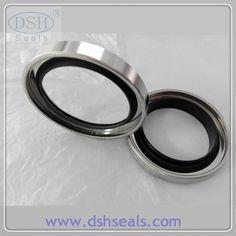 7 Best PTFE oil seals supplier images