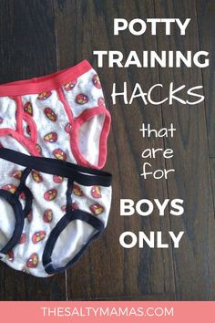 Baby Things For Boys Potty Training 32 Ideas Toddler Learning, Toddler Activities, 2 Year Old Activities, Toddler Boys, Baby Kids, 3 Boys, Toddler Stuff, Mom Baby, Happy Baby