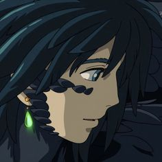 Ghibli Movies, Howls Moving Castle, Studio Ghibli, Aesthetic Anime, Dark Side, Wallpaper, Stupid, Brain, Core