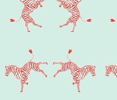 Zebra_reds_shop_preview