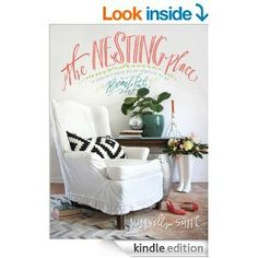 Get The Nesting Place eBook for just $1.99 today! - Money Saving Mom®
