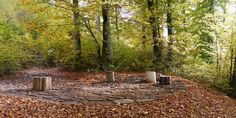 wildwood-plaza-01_dv « Landscape Architecture Works | Landezine