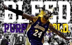 The Top 10 Los Angeles Lakers Kobe Bryant NBA Wallpapers (Installation 9732aad7238d