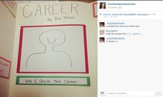 Nerdy nerdy nerdy using instagram as a classroom tool