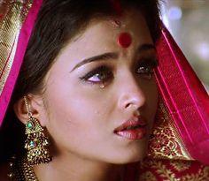 """nadi-kon: """" """"Devdas (2002) dir. Sanjay Leela Bhansali """" """" Aishwarya Rai"""