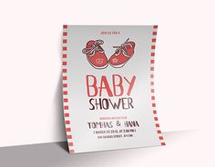 """Check out new work on my @Behance portfolio: """"Top 10 Beautiful Flyer psd"""" http://be.net/gallery/48063897/Top-10-Beautiful-Flyer-psd"""