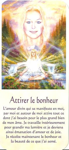 Reiki - attirer le bonheur texte - Amazing Secret Discovered by Middle-Aged Construction Worker Releases Healing Energy Through The Palm of His Hands. Cures Diseases and Ailments Just By Touching Them. And Even Heals People Over Vast Distances. Positive Attitude, Positive Thoughts, Positive Quotes, Mario, Zen, Auras, Oracle Cards, Osho, Spiritual Inspiration