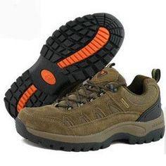Купить трекинговые кроссовки