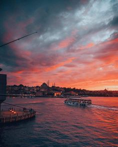Dream City, My Dream, Black Sea, Mosque, Latina, Cats Of Instagram, Nature Photography, River, Amazing