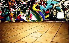 Arte Callejero Fondo - Fondos de Pantalla. Imágenes y Fotos espectaculares.