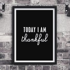 """I'm thankful for today"" #LiveWithIntention #LiveWithPurpose Appreciate the small joys of each day; there is ALWAYS something to be thankful for; find the #SilverLining Today I am #Thankful for spending the day with friends & family: connecting, relaxing, watching a childhood favorite, sharing a meal, and upcycling a old school wooden #Frame and #Bike #Gears into a  custom #Handcrafted #Vintage #Chalkboard Message Board for a special Urban Veggie Patron ❤️ #MakingMemories #Love #Coffee…"