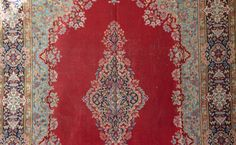 Lounge in Style Archives - Stardust Bohemian Rug, Lounge, Rugs, Vintage, Home Decor, Style, Airport Lounge, Farmhouse Rugs, Swag