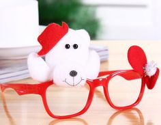 christmas costumes santa christmas costumes snowman New Year Favor Christmas Glasses Santa Claus Snowman Eyeglasses Frame Goggle Spectacles Party Fancy Dress Costume Accessory gift-in Party Favors from Home amp; Garden on AliExpress Christmas Glasses, Christmas Fun, Cheap Party Favors, Cheap Gifts, Christmas Costumes, Festival Party, Costume Accessories, Fancy Dress, Eyeglasses