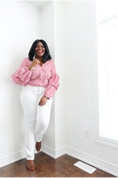 8 places to buy Affordable plus size clothing in Canada