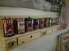 Wood-Pallet-Kitchen-Shelf.jpg (750×562)