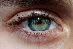 Let your eyes laser in expertly and at favorable cost! The many experiences to already done eye lasers will surprise you. Pretty Eyes, Cool Eyes, Beautiful Eyes, Eye Sketch, Photos Of Eyes, Realistic Eye, Aesthetic Eyes, Eye Photography, Eye Art