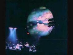 Pink Floyd Taft Auditorium, Cincinnati, Ohio November 20 , 1971 The Embryo Fat Old Sun Set the Controls for the Heart of the Sun Pink Floyd Live, Auditorium, Cincinnati, Ohio, November, Concert, Music, November Born, Columbus Ohio
