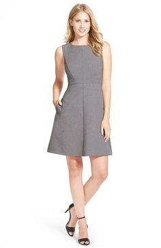 Halogen® Dress