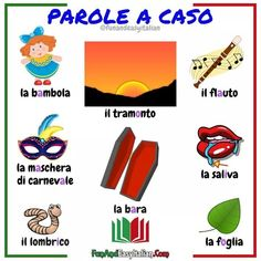 Learning Italian, Languages, Uni, Italy, Vacation, Writing, Italian Language, Studying, Alphabet