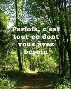 recentrer et m'ancrer - Yahoo Image Search Results Bible Quotes About Love, Love Quotes, Inspirational Quotes, Quote Citation, My Poetry, Running Motivation, Positive Attitude, Positive Affirmations, Cool Words
