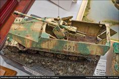 Sd.Kfz. 251/22