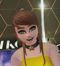 #avakinlife #avakinlifeofficial Avakin Life, Halloween Face Makeup, Live