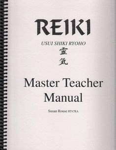 Reiki Master Teacher Susan Rouse CRA-RT  teaches Reiki courses that include how to do sessions on people and pets and animals. In person and distance Reiki healing and Therapeutic Touch sessions for people and pets.  Cobourg Ontario.