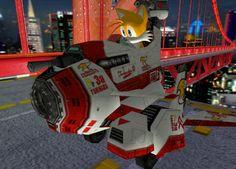 Sonic Adventure 2, Classic Sonic, Sonic Art, Sonic The Hedgehog, Concept Art, Costumes, Random, Friends, Artwork