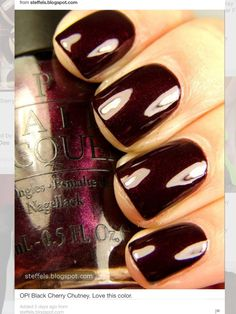 want this color so bad