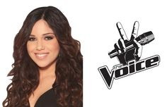 The Voice #teamstavento – Η Έλενα Παπαπαναγιώτου στο GGM