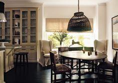 30 Best Antique Gateleg Tables Images In 2013 Drop Leaf