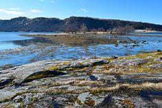 Graddholmen i Skjerstad     http://www.tursiden.no/graddholmen-i-skjerstad/