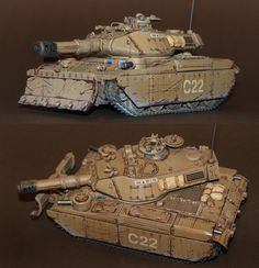 EDF Eden defence force (non imperial standalone force) Plog*conversion heavy - Page 8 - Forum - DakkaDakka Warhammer Imperial Guard, 40k Imperial Guard, Dark Angels 40k, 40k Armies, Defence Force, Warhammer 40k Miniatures, Tank Design, Futuristic Cars, Space Marine