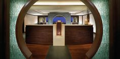 Elevate your Souls in the Sensuous Spa's of Hong Kong