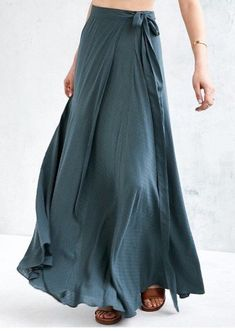 Maxi Wrap Skirt Bridesmaid Skirt Boho Beach Wedding Dress Womens Custom Skirt Long Maxi Skirt Wedding Maxi Skirt Skirt by breauxsews Excited to share the latest addition to my shop: Wrap Skirt Bridesmaid Skirt Summer Dress Beach Wedding Dress Womens Skirt Long Maxi Skirts, Casual Skirts, Maxi Wrap Skirt, Chiffon Maxi Skirts, Long Summer Skirts, Maxi Skirt Formal, Maxi Skirt Boho, Womens Maxi Skirts, Midi Skirts