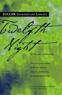 In Review: Twelfth Night