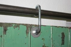 DIY Easiest Sliding Barn Door Installation Trick !