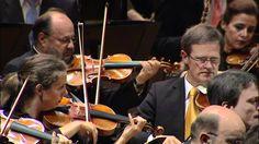 Kaminski: Dorian Music / Nelsons · Berliner Philharmoniker
