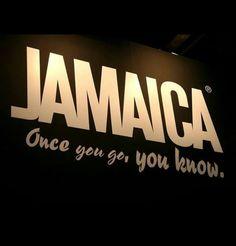 Jamaica facebook.com/cruisetripsandmore www.cruisetripsandmore.com