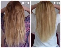 23 Best 6 Stages Of Lift Images Hair Colors Bleached Hair Hair