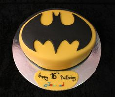 Cakes Gallery - Celebration Cakes - Children's Cakes - Wedding Cakes - Cookies