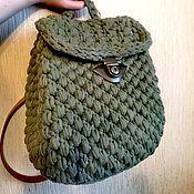 Магазин мастера Стильные вещи: платья, блузки, верхняя одежда, женские сумки, кофты и свитера