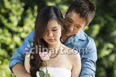 Clipart.com Closeup | Royalty-Free Image of adults,asian,bonding,boyfriend,bright,caring,casual,chinese,closeup,couple,dating,daylight,engagement,face,family,female,flower,friends,girlfriend,green,happiness,holding,korean,lifestyle,love,lovers,male,man,mature,nature,pair,people,pink,portrait,relationship,romance,romantic,rose,sharing,small,spring,summer,together,touching,trees,two,woman,woods,young,youth