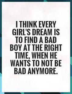 Newborn Quotes, Girls Dream, Bad Boys, Blog
