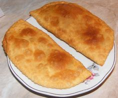 Suberec Oriental Food, Romanian Food, Bakery, Deserts, Good Food, Food And Drink, Appetizers, Pizza, Cooking Recipes