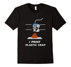 3D Printing Tshirt – Funny Gift – Shirt For Men And Woman – 3D Printing