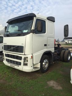 Volvo, Recreational Vehicles, Toyota, Trucks, Vehicles, Camper, Truck, Campers, Single Wide
