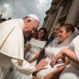 Will the Pope Change the Vatican? - National Geographic Magazine